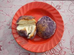 configuration cuisine file 0201jffilipino cuisine foods desserts breads landmarks