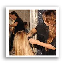 top rated hair extensions 2014 hair extensions by envy envy hair extensions