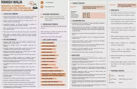 Online Resume Tool by What Is The Best Free Online Tool To Create 2017 Quora