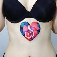 71 beautifully designed tattoos for women tattooblend