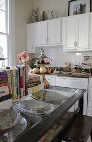 123 best bohemian kitchen images on pinterest kitchen home and live