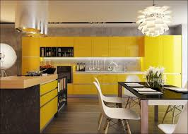 yellow kitchen canisters kitchen yellow kitchen canisters uk bright kitchen