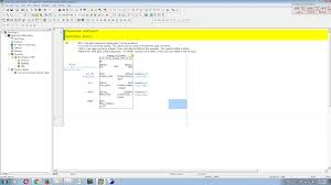 sample flowchart in word sequence diagram of library management system