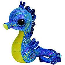 amazon ty beanie boos ollie octopus plush toys u0026 games