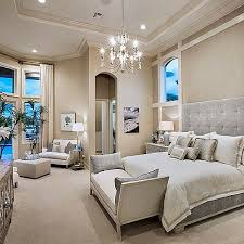 20 Gorgeous Luxury Bedroom Ideas Saatvas Sleep Blog Master Bedroom