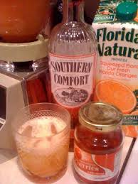 Southern Comfort Drink Deliciousness Of Yum Southern Comfort Sour Dad U0027s Style