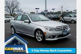 mercedes minneapolis used mercedes c class for sale in minneapolis mn edmunds