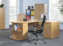 home to office furniture awesome office furniture set nice home design gallery