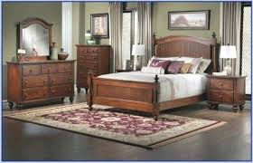 sauder bedroom furniture walmart bedroom furniture artrio info