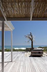 13 best my perfect beach cottage images on pinterest beach