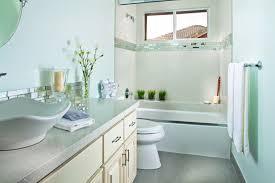 bathroom design tips new small bathroom design tips grabfor me