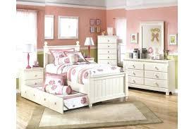 white twin bedroom set white twin bedroom set large size of bedroom twin bedroom set best