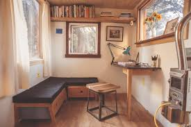 five of america u0027s coolest tiny homes the shelter blog