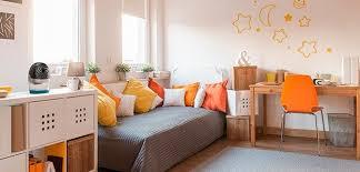 feuchtigkeit im schlafzimmer zu hohe luftfeuchtigkeit kann einfluss auf ihr wohlbefinden haben