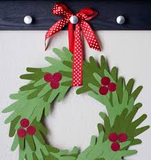 25 christmas craft ideas for kids sainsbury u0027s