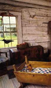 Colonial Home Interior by 152 Best Colonial Design U0026 Decor Images On Pinterest Primitive
