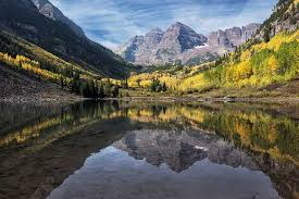 Best Family Vacations Best Family Vacation In Colorado Minitime