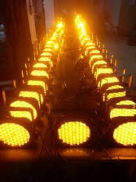 special effects lights quality special effects lights on sale of