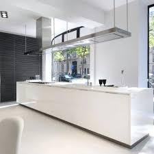 varenna cuisine ouverture de silvera cuisines2003161140427asp nouvel espace silvera