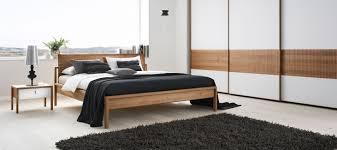 Massivholzm El Schreibtisch Möbel Betten M Bel Betten Deutsche Dekor 2017 Online Kaufen