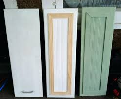 refacing kitchen cabinets yourself diy refacing kitchen cabinets diy resurface kitchen cabinets ljve me