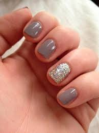 46 best nails images on pinterest make up french manicures and