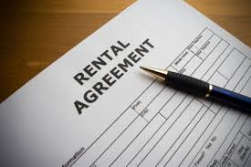 find an appartment moving in together how to compromise and find an apartment