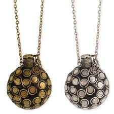 bottle cap necklaces wholesale wholesale perfume now available at wholesale central items 81 120
