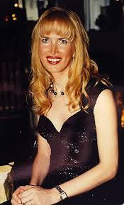 i was feminized by a short hair blonde the top london lawyer who s changed gender three times daily