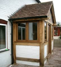 porch design ideas uk home design ideas