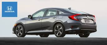 honda civic 2016 sedan honda civic near denver co