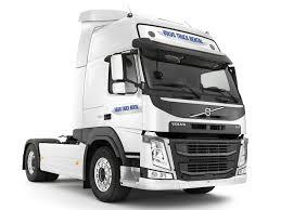 white volvo truck 2013 volvo f m 410 4x2 semi tractor wallpaper 4096x3072 537958