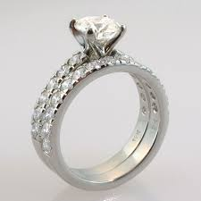 build engagement ring wedding rings design your own birthstone ring ring design ideas