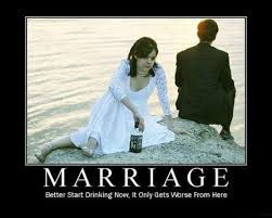 Funny Marriage Meme - 40 very funny marriage pictures and photos