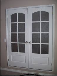Masonite Interior Doors Review Backyards Masonite Interior Doors All About Chilliwack