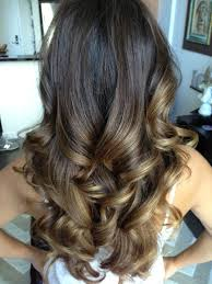 hair colors in fashion for2015 hairstyles fashion 5 amazing ombre hair colour ideas for 2015