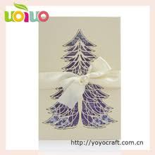 popular unique christmas card buy cheap unique christmas card lots