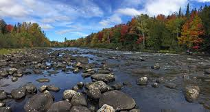 mexico rumford dixfield peru homes and real estate for sale in maine