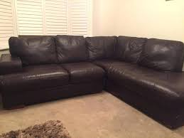 Corner Sofa Leather Sale Couches Leather Corner Couches Brown Sofa From In Sofas For Sale