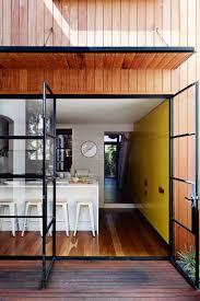 10 best kitchen living ideas images on pinterest architecture
