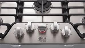 lg studio lscg367st 36