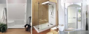 Lasco Shower Door Lasco Showers Archives Lasco Bathware