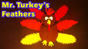 kids thanksgiving song thanksgiving lessons tes teach