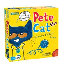 Pete The Cat Classroom Decorations Pete The Cat Classroom Decorations