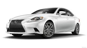 2017 lexus is200t new car luxetips automobiles new 2016 lexus is200t sporty and luxurious