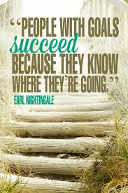 quotes for weight loss success best 25 quotes about goals ideas on pinterest quotes about
