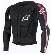 tech 3 motocross boots alpinestars motocross boots tech 3 alpinestars bionic pro
