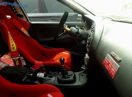 mitsubishi evolution 2016 interior spotted in china mitsubishi lancer evo v carnewschina com