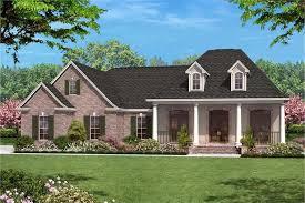 european cottage house plans 3 bedrm 1500 sq ft european house plan 142 1009
