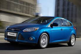 difference between ford focus models 2014 ford focus vs 2014 ford what s the difference